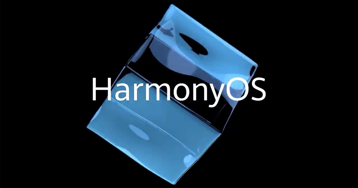 Huawei HarmonyOS işletim sisteminin 2020 hedefi şaşırttı!