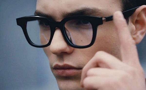 Huawei gözlük satışa sunuluyor! Yaz bitmeyeydi iyiydi