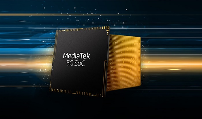 MediaTek G70 ve G80 karşılaştırması. Kim daha iyi?