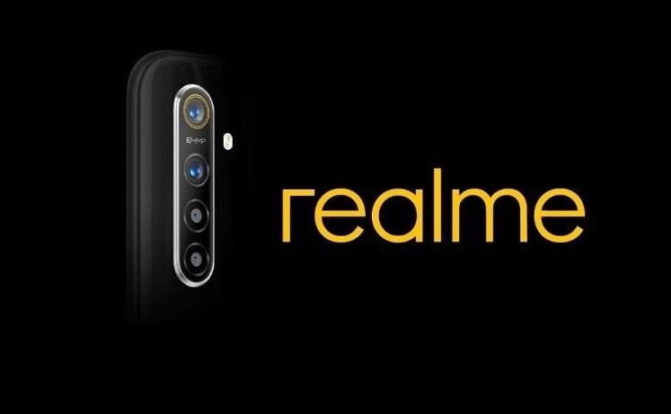 Türkiye pazarından önce Realme 10 milyon dedi!