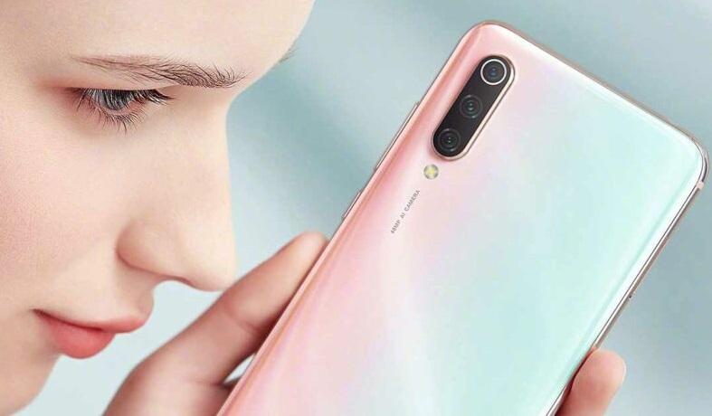 Xiaomi Mi A3 Pro için hazır mısınız? Daha güçlü ve hala uygun fiyatlı