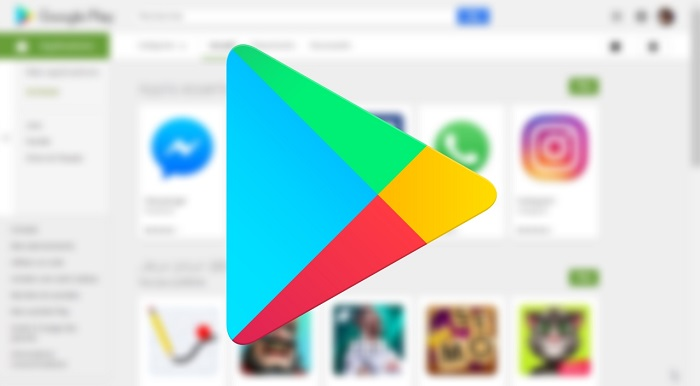 Google Play Store paralı oluyor! Google Apple'a özendi