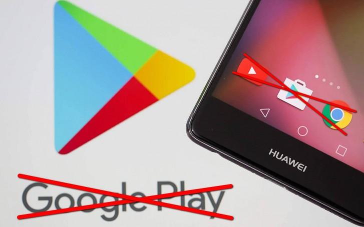 Huawei Mate 30 Google uygulamaları nasıl yüklenecek? Peki Güvenlik?