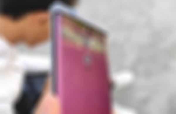 Huawei Mate 30 Pro çentik göründü! Ama Google çalışıyor! Nasıl yani