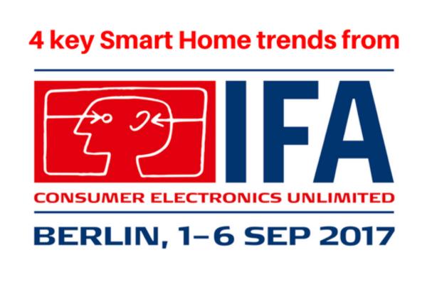 IFA2019 etkinliğinde hangi telefonlar tanıtıldı? En iyisi hangisi