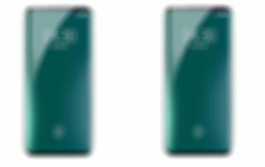 Samsung Galaxy S8 benzeri Meizu 17 sızdırıldı!