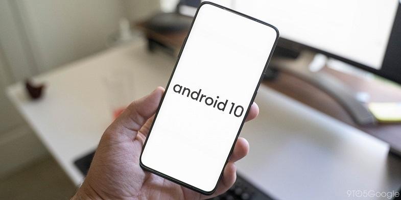 OnePlus 7 Pro Android 10 güncellemesi başladı