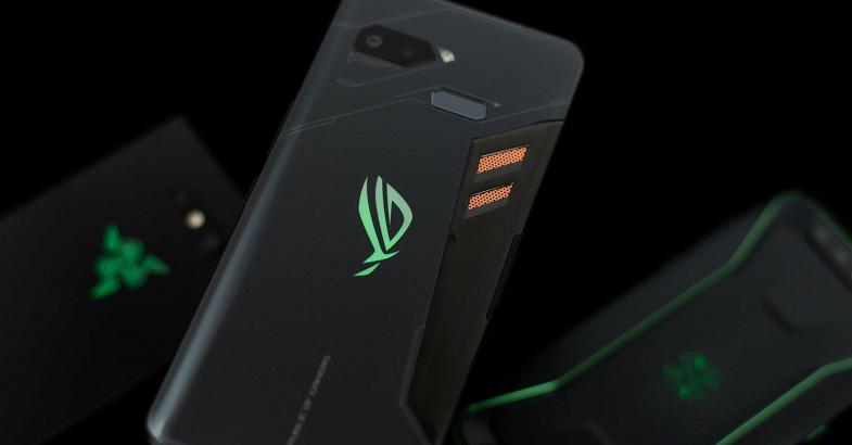 En güçlü Android telefonlar açıklandı!
