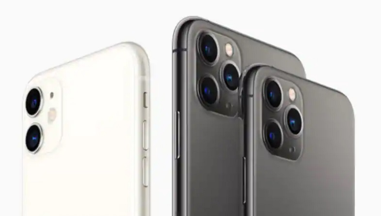 iPhone 11 serisi hangi ülkede ne kadara satılacak?