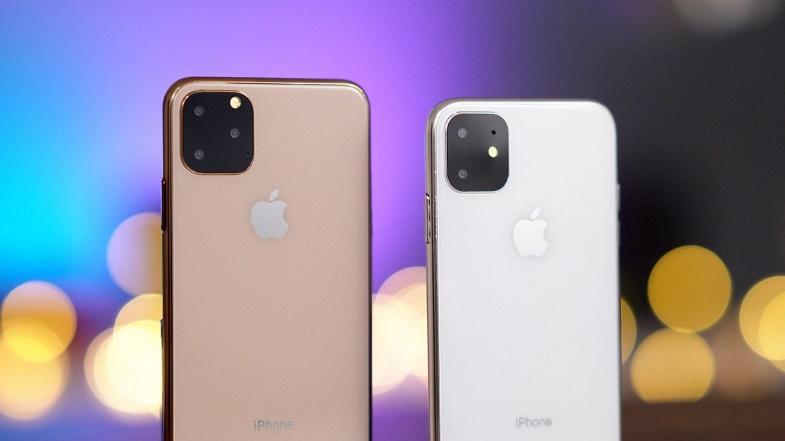 iPhone 11 serisi için önemli son dakika gelişmeler!
