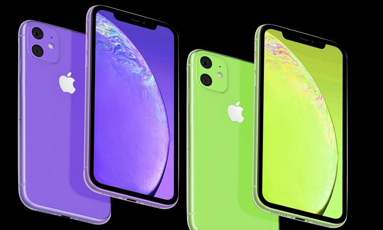 iPhone 11 performans sonucu yayınlandı! Apple A13 ne kadar güçlü?