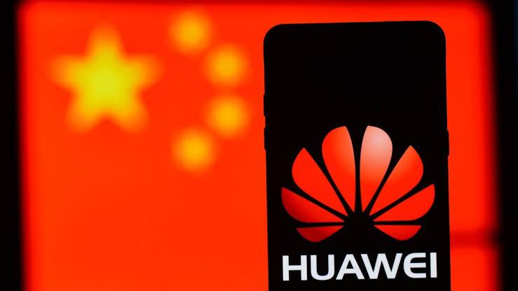 Huawei Çin halkına teşekkür ediyor! Yerli malı kullanmalı