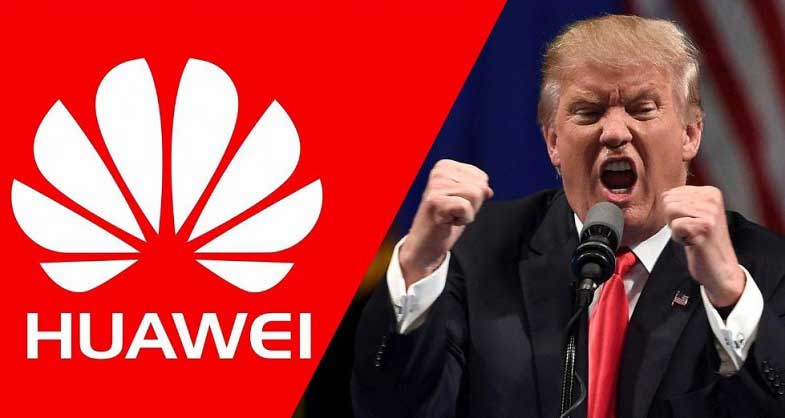 Huawei Mate 30 Pro için heyecanlandıran gelişme!