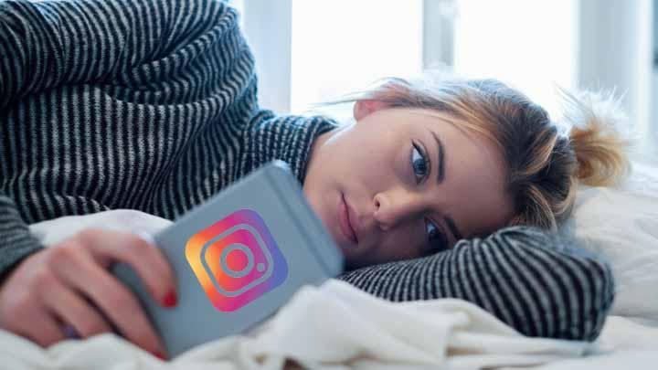 Çapkınlara müjde! Instagram o özelliği kapattı, kapattı…