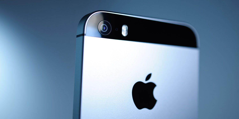 iPhone SE 2 fiyatı ne kadar olacak?