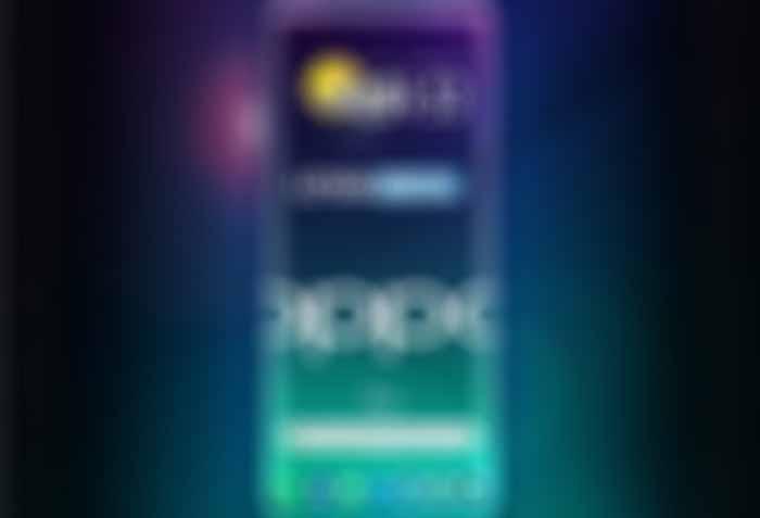 OPPO Find X2 ortaya çıktı! OPPO'da uzaylılar mı çalışıyor! Bu ne?