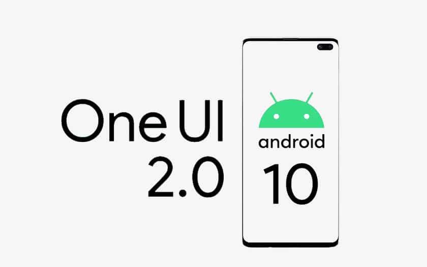 Samsung One UI 2.0 yüz tanıma özelliği güncellendi! Artık daha farklı