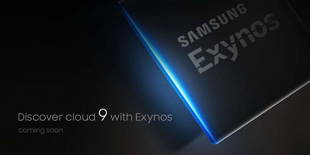 Samsung ARM mimarisinden vaz mı geçiyor? Huawei örneği korkuttu