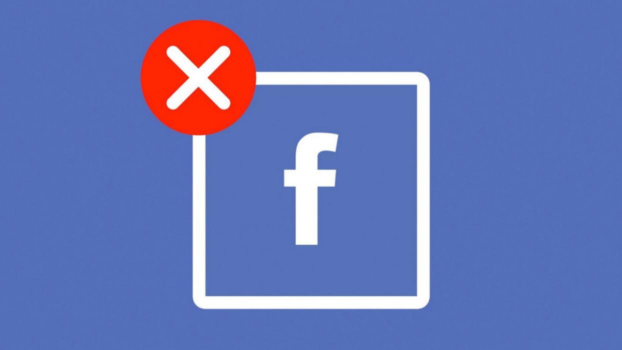 Sony Facebook ile olan ilişkisine nokta koydu!
