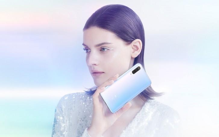 Xiaomi 2020 yılında bizi 5G telefona boğacak! Apple ağlasın