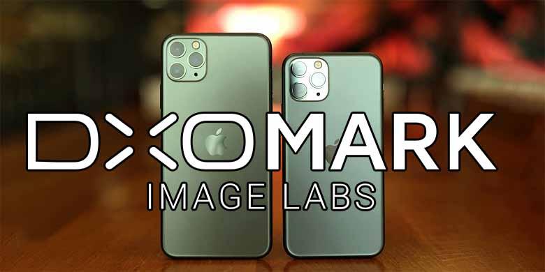 Apple DXOMark kurallarını değiştirdi! Yersen!