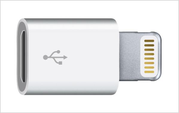 Apple USB ve HDMI için kararını verdi! Gömebilirsiniz