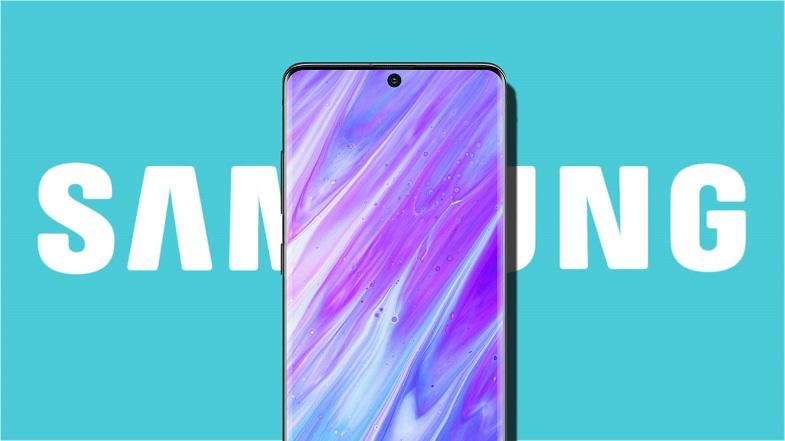 Galaxy S11 120Hz ekranıyla yeni bir dönem başlatacak