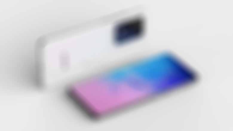 Galaxy S11 Plus render görselleri ortalığı karıştırdı!