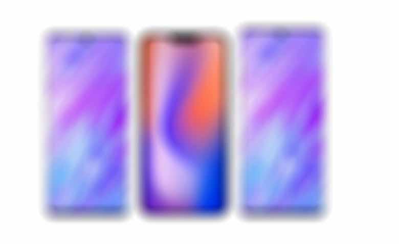 Samsung Galaxy S11 ve iPhone 12 Pro Max yan yana! Hayaller yıkılacak
