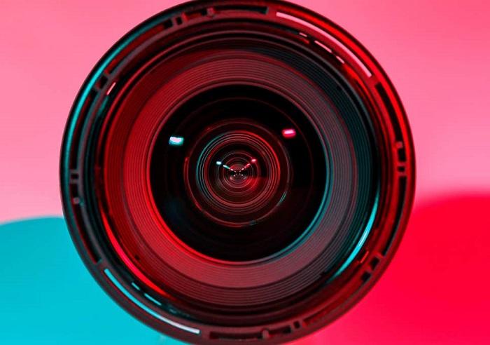 Samsung Galaxy S11 kamera zoom özelliği hayal kırıklığı mı olacak?