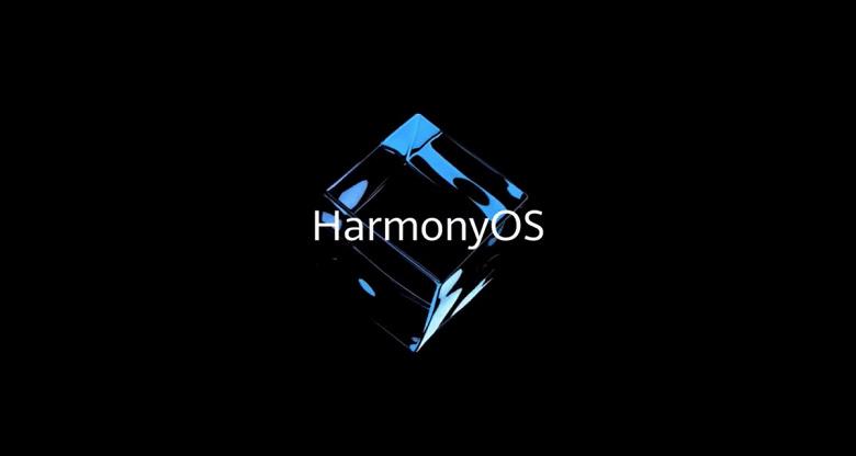 Huawei HarmonyOS için net konuştu! Şimdi Google ve Apple düşünsün