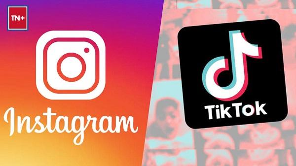 Instagram TikTok oldu! Bir buraya el atmamıştın Mark [Video]