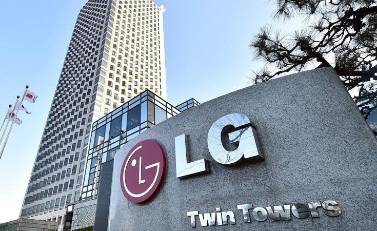 LG Mobil CEO'su değişti! Morris Lee'ye mektubumuz var!