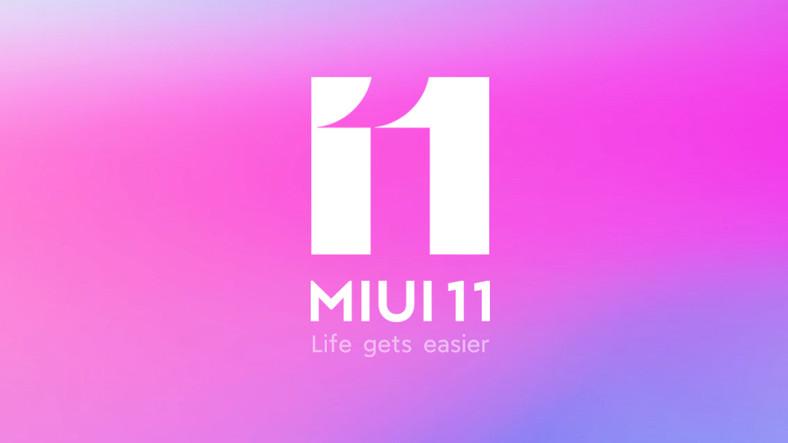 Xiaomi MIUI 11 beklenen özelliğe sonunda kavuşuyor
