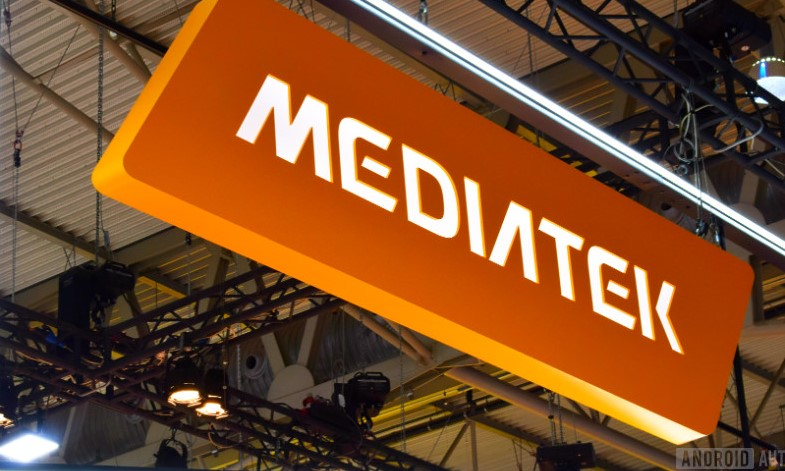 MediaTek Dimensity 1000 performansı ile dudak uçuklatıyor!
