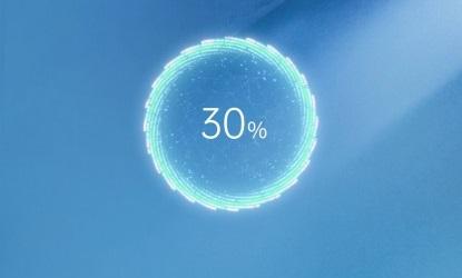 OPPO ColorOS 7 nasıl görünecek? İşte ilk görseller