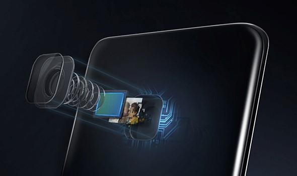 OPPO lider Samsung ve Apple listede yok! En iyi kamera kimde?