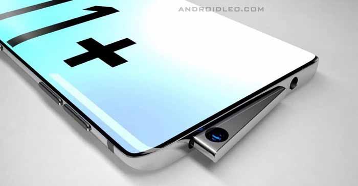 Samsung Galaxy S11 Plus Türkiye'de satılmayacak mı? İyi de neden?