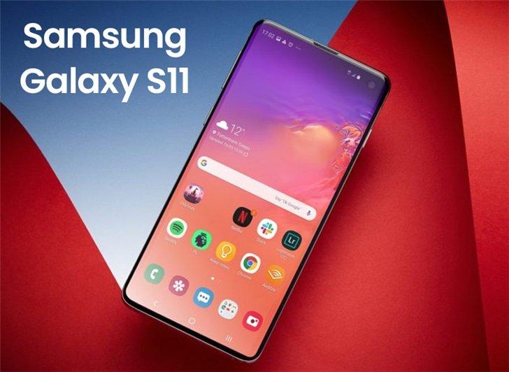 Samsung Galaxy S11 nasıl olacak? İşte tüm sızıntılar