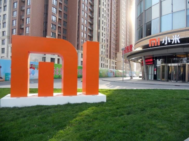 Xiaomi Rusya pazarını fetih etmeye geliyor! 2020 Xiaomi'nin yılı olacak
