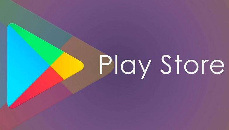 Google Play Store en güncel versiyonunu indirin!