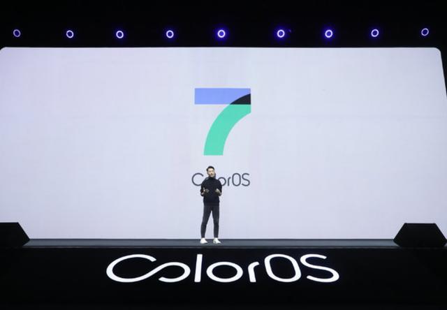 OPPO ColorOS 7 güncellemesi alacak tüm telefonlar açıklandı