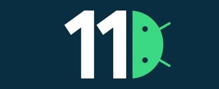 Android 11 Beklenen Özelliklerle Gelecek