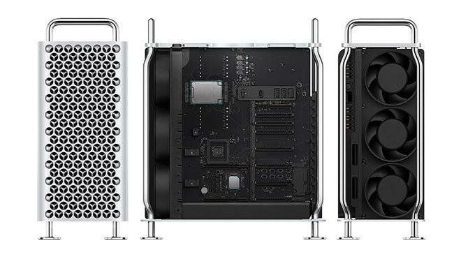 Kendimize 420 bin TL'lik Apple Mac Pro yaptık! Böbrek fiyatları neydi?