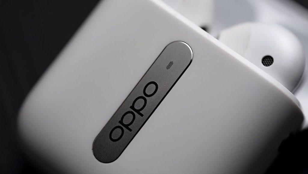 OPPO Enco Free tanıtıldı! Özellikler ve Türkiye fiyatı?