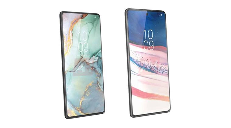 Galaxy S10 Lite, Note10 Lite, Galaxy A71 ve A51 fiyatları sızdı