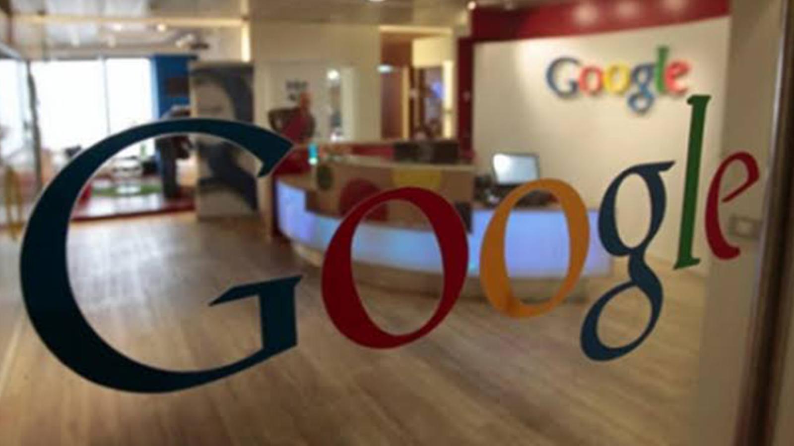 Google Türkiye erişim sorunu için açıklama yaptı!