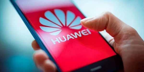 Huawei Google'a rağmen yükselişini devam ettiriyor!