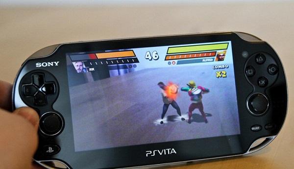 Sony PlayStation Vita 2020 gelecek mi? Taşınabilir PS5 ne güzel olur