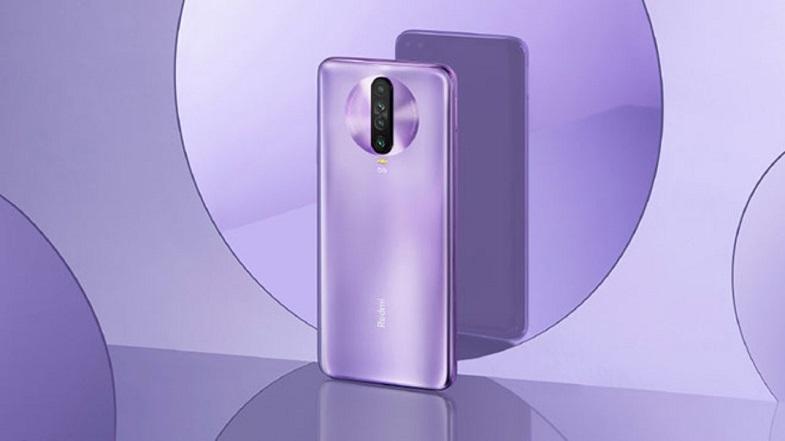 Redmi K30 4G özellikleri resmen onaylandı!